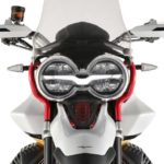 moto-guzzi-v85-enduro-onroad-6