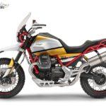 moto-guzzi-v85-enduro-onroad-7