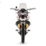 moto-guzzi-v85-enduro-onroad-8