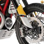 moto-guzzi-v85-enduro-onroad-9