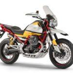 moto-guzzi-v85-enduro-onroad-nyito