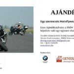 motoflywear-fotopalyazat-onroad-2