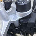 motor-rongalas-messzi-kulhonban-onroad-5