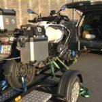 motor-rongalas-messzi-kulhonban-onroad-8