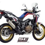 sc-project-kipufogo-honda-africa-twin-euro3-onroad