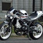 sv650x-onroad-2
