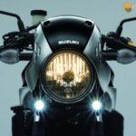 sv650x-onroad-4