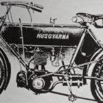 Husqvarna-Onroad-3