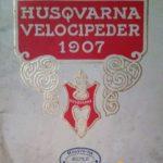 Husqvarna-Onroad-4