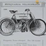 Husqvarna-Onroad-5
