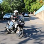 R1200GS_onroad_01
