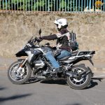 R1200GS_onroad_02