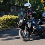 R1200GS_onroad_03