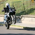 R1200GS_onroad_04
