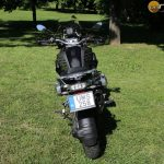 R1200GS_onroad_09