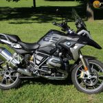 R1200GS_onroad_10