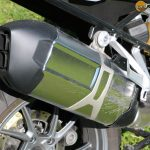 R1200GS_onroad_11