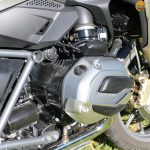 R1200GS_onroad_13