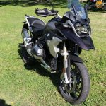 R1200GS_onroad_16