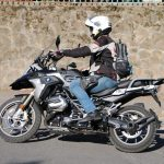 R1200GS_onroad_nyit