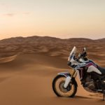 africa-twin-onroad-01