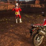 africa-twin-onroad-02