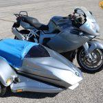 bmw-k1200s-schwenker-oldalkocsis-motor-teszt-onroad-02