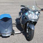 bmw-k1200s-schwenker-oldalkocsis-motor-teszt-onroad-04