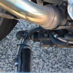 bmw-k1200s-schwenker-oldalkocsis-motor-teszt-onroad-07