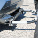 bmw-k1200s-schwenker-oldalkocsis-motor-teszt-onroad-09