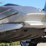 bmw-k1200s-schwenker-oldalkocsis-motor-teszt-onroad-10