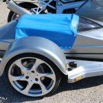 bmw-k1200s-schwenker-oldalkocsis-motor-teszt-onroad-11