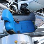 bmw-k1200s-schwenker-oldalkocsis-motor-teszt-onroad-12