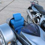 bmw-k1200s-schwenker-oldalkocsis-motor-teszt-onroad-13