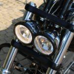 harley-davidson-fat-bob-103-teszt-onroad-08