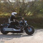 harley-davidson-fat-bob-103-teszt-onroad-32
