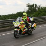 motokviz-motorun-48h-2018-onroad-04