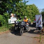 motokviz-motorun-48h-2018-onroad-05