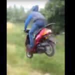 motoros-manover-bukassal-onroad-1