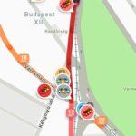 online-navigacio-motorosknak-onroad-2