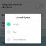 online-navigacio-motorosknak-onroad-3