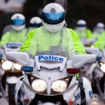 police-onroad-01