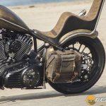 roland-sands-mescalero-chopper-onroad-10