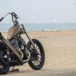 roland-sands-mescalero-chopper-onroad-12