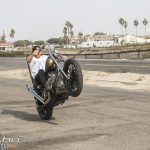 roland-sands-mescalero-chopper-onroad-14