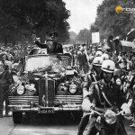 Gagarin-Onroad-2
