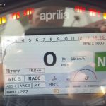 aprilia-rsv4-rf-teszt-onroad-11