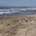 dakar-2018-4-tengerpart