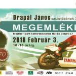 drapal-janos-70-megemlekezes-onroad-1