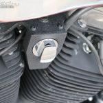 harley-davidson-gigamachine-teszt-onroad-09